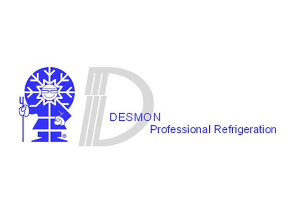 DESMON – Professional REFRIGERATION