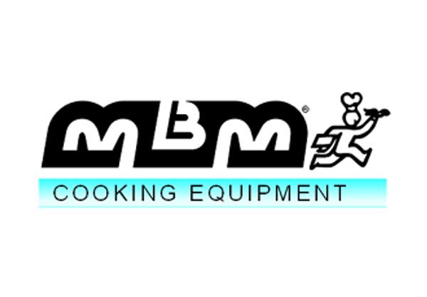 MBM – COOKING EQUIPMENT