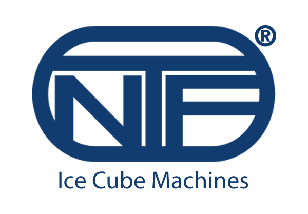 NTF – ICE CUBES MACHINES