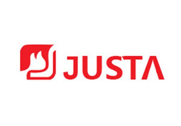 JUSTA – COOKING EQUIPMENT