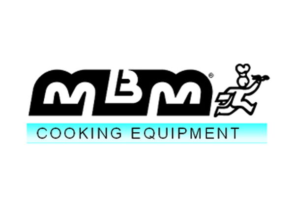 MBM – COOKING EQUIPMENT