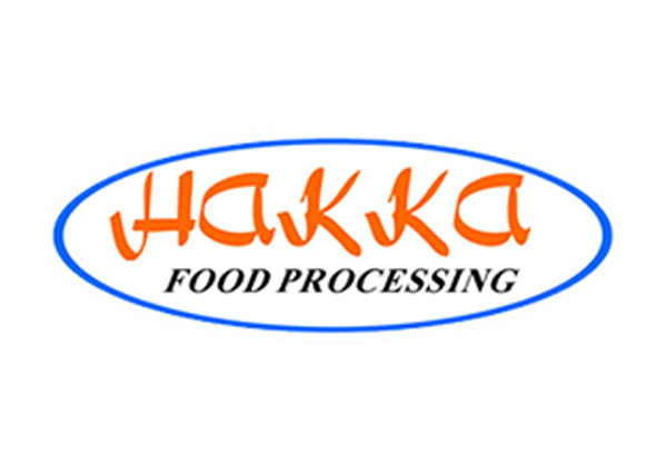 HAKKA – FOOD PROCESSING EQUIPMENT